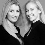 Alexis & Alexandra, Founders of Gilt Groupe