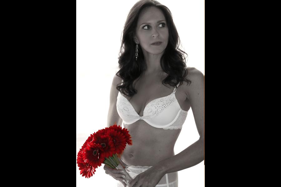 laurel_redflowers