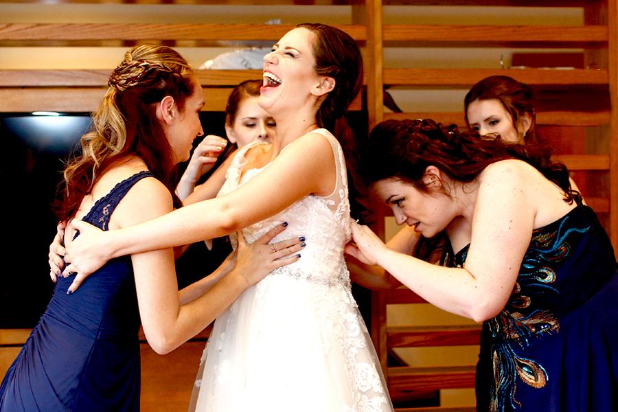 adie&bridesmaids