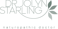 Dr. Jolyn Starling - Naturopathic Physician