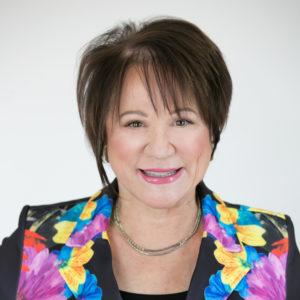 Maureen Merrill