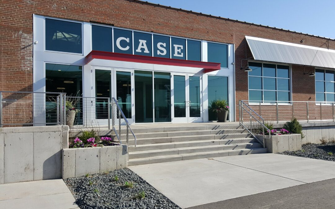 Midway Office Space for Lease, Lease Office Space St. Paul