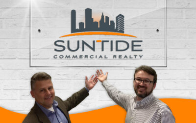 Suntide Adds to Brokerage Team and Projects Paramount Growth in 2020