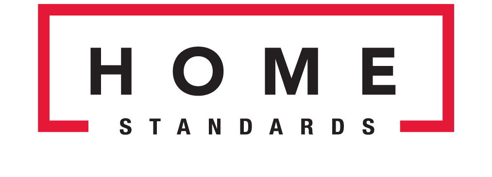 Home Standards