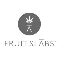 fruitslabs