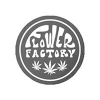 FlowerFactory