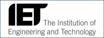IET CS4ICS 2018