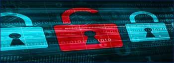 Usability is key: Radiflow's IEPP vs. the HatMan (aka Trisis, Triton) malware