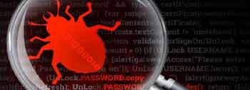 The Top-10 Cyber Exploits of 2019