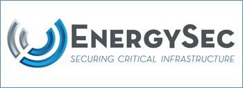 EnergySec Security & Compliance Summit 2018