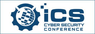 ICS Cyber Security Conference 2019