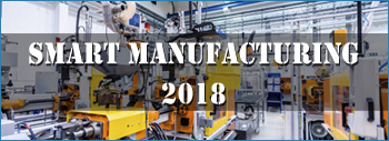 Practical Transitioning to Smart Manufacturing 2018
