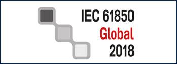 IEC 61850 Global 2018