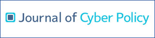 Journal of Cyber Policy: The GAO Report – Interview with Radiflow CPO Michael Langer