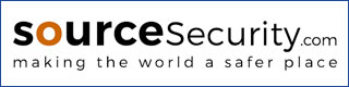 SourceSecurity: Radiflow collaborates with Mitsubishi Electric UK to address the needs of IEC62443 cyber security standards
