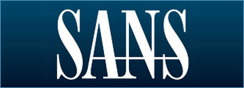 """SANS/Radiflow Webinar: """"Managed Security Services for OT Networks"""""""