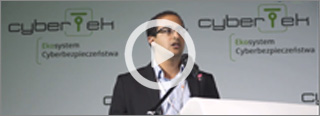 Video: Radifow CTO, Yehanotan Kfir, discusses new concepts in ICS security