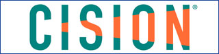 CISION: Trusted Cyber Security Solutions Joins Radiflow's OT MSSP Partner Program
