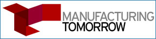 Manufacturing Tomorrow: Radiflow adds business-oriented risk analysis tools to industrial threat detection technology