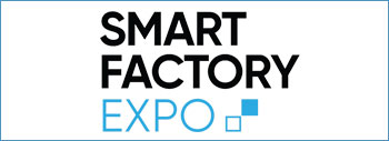 Smart Factory Expo Liverpool 2019