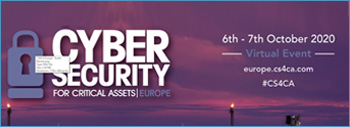 CS4CA EU Summit & Live Panel (Virtual)