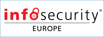 Infosecurity Europe 2020
