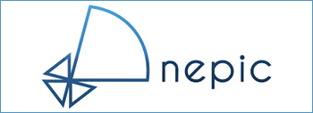 NEPIC (UK) Cyber Security Conference