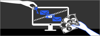 Behind the News: CISA Reports Ransomware Attacks on Pipeline Operations