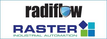 Joint Webinar: Raster NL & Radiflow