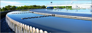 Cyber Attack Targets Israel's Water Supply – Analysis & Mitigation