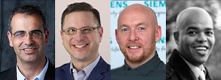 Takeaways from our Expert Panel: Optimizing OT Cybersecurity through IEC62443 risk assessment & management