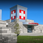 Family Hospital Systems Millard Emergency Hospital
