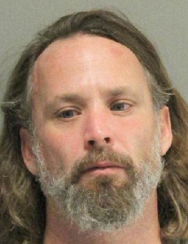 Jury Convicts Covington Man of Domestic Abuse Battery