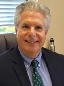 Cary Menard