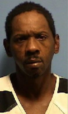 Grand Jury Indicts Hammond Man In Home Invasion and Rape