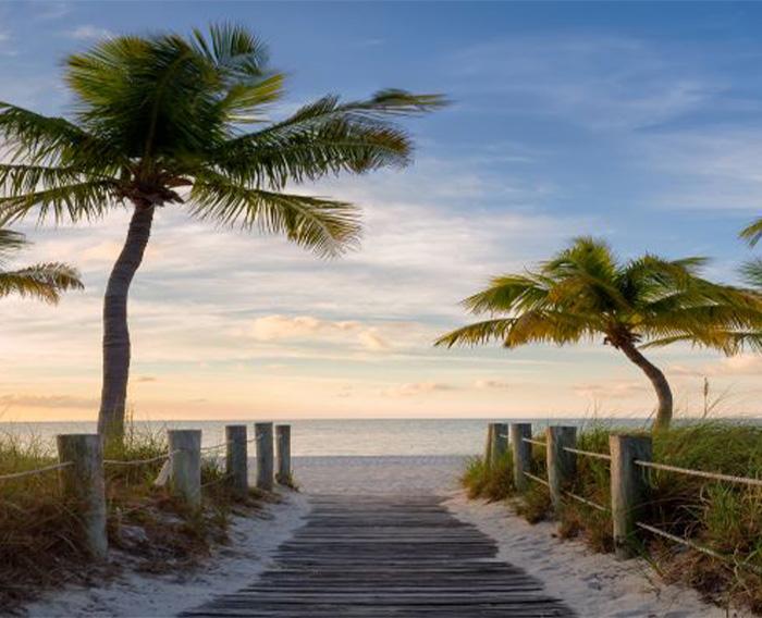 Florida Estate Planning