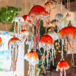 jellyfishshop