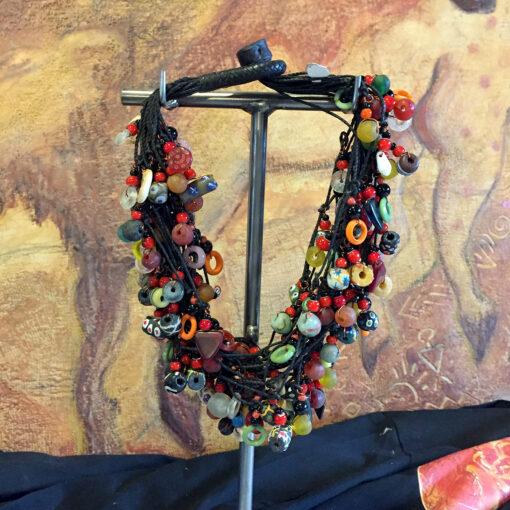 Bead-Explosion-Hanging