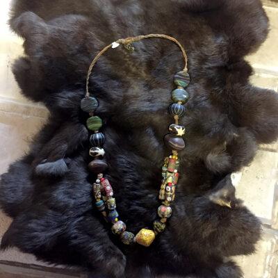 Custom-Bead
