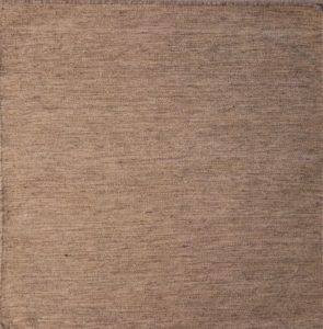 Crowell Rugs
