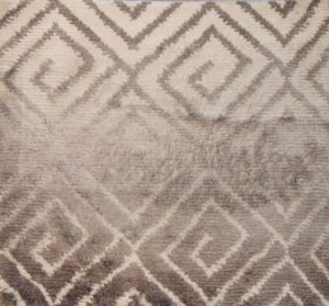 Maze ombre Rugs