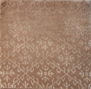Voltaire Rugs