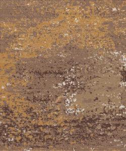 Lascaux Texture Rugs Austin TX