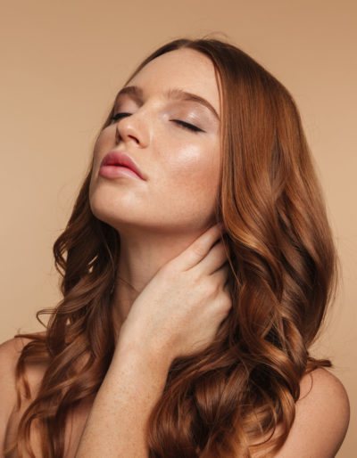 acido hialuronico en la cara