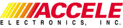 Accele Electronics Inc