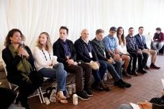 35th Santa Barbara International Film Festival - General Events - Day 3