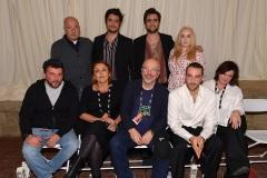 35th Santa Barbara International Film Festival - General Events - Day 6
