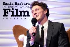 35th Santa Barbara International Film Festival - Virtuosos Award