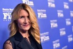 35th Santa Barbara International Film Festival - Cinema Vanguard Award Honoring Laura Dern