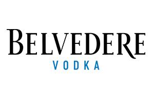 belvedere-web